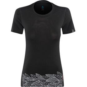 Odlo BL Alliance - Sous-vêtement Femme - noir
